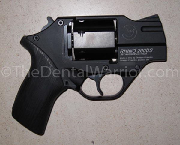 rhino-TDW-wm-0001