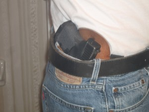 IWB tuckable holsters_05 09 12_0006