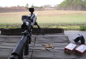 AR15-at-the-range