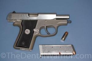 Choosing a gun-0747