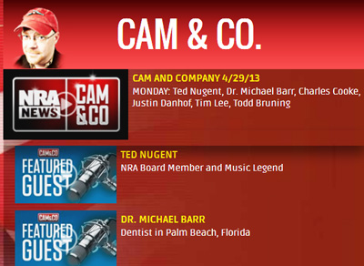 Cam-&-Company-banner