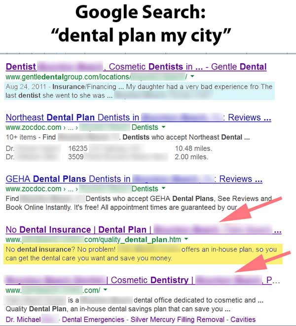 dental-plan-search-2