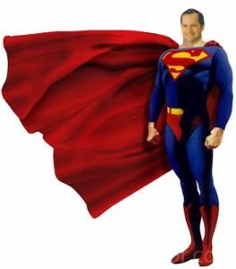 super-mike-
