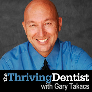 Thriving-Dentist-Show