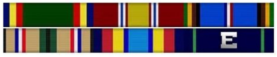 Navy-ribbon-rack