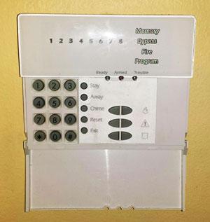 alarm-panel-small