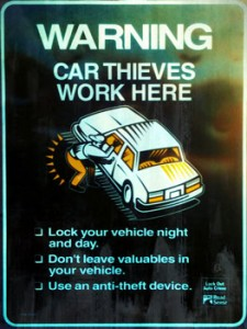 car-thieves-work-here