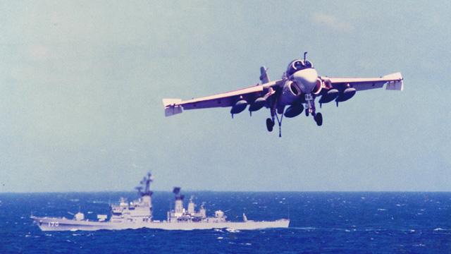 A-6-inbound-Edit