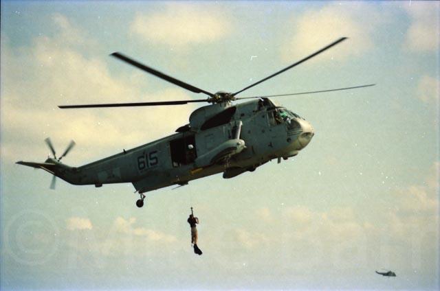 Iraq-Pac 1990-377